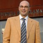 La consultoría política como profesión por Jorge Santiago Barnes