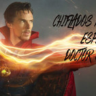 Especial Doctor Strange