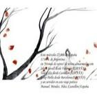 Aromas de versos Nº 14