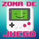 ZDJ 03 - The Evil Within 2, Micropagos, Snes Mini y PS Vita