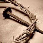 Cristología Su Deidad Demostrada