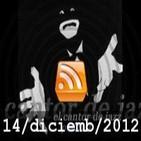 El Cantor de Jazz 14/12/2012: Esperanza Spalding, Yellowjackets, Chick Corea,...