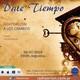 Date Tiempo #11 (( ADAPTACIÓN A LOS CAMBIOS )) 22/07/16 Roberto Villalobos Cintia Neves radioorion.com.ar