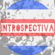 Introspectiva 096