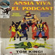 Ansia Viva Vol.2 - Episodio 1 - EN LA LÍNEA DE FUEGO