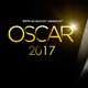 2017/02/27 Són al cine | Especial Òscars 2017 (2a hora)