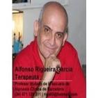El Poder de la Hipnosis - Alfonso Rigueira Garcia - Adeline Dessinet & Coach personal Johan Wennermark - Espejo interior