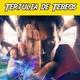 Tertulia de Tebeos -TDT Exprés - El Doctor Extraño -