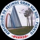 GVSP en COPE Alicante 15 de Enero de 2016 Fiscalía Anticorrupción