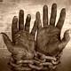 44. Esclavos.