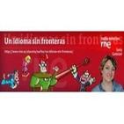 Biblos regresa a UN IDIOMA SIN FRONTERAS (RNE-RADIO EXTERIOR DE ESPAÑA, 26 de agosto de 2013)