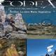 CODEX... más allá del misterio 3x34 Perillos: La clave María Magdalena. Tras el Santo Grial