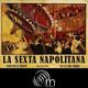 La Sexta Napolitana 1