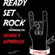 Ready Set Rock S06E12