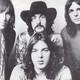 La Ruleta Rusa #300. Especial Obras Maestras del Rock Progresivo Clásico. Parte 4. Pink Floyd, Magma, If y Man.