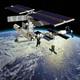 Nasa, Archivos Desclasificados: La Evacuación de la Estación Espacial Internacional #documental