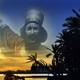 Historias desconocidas: Cambisses II (Kambujiya II) (Biografía Completa)