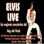 Elvis live t1 (3) - saginaw 3.05.1977