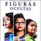 Figuras Ocultas #peliculas #podcast #audesc #Drama #Racismo #Matemáticas 2016