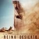 La Reina del Desierto (#audesc #pelicula Aventuras. Drama 2015)
