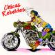 Chicas Rebeldes