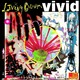 Living Colour-Vivid-1988