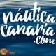 NauticaCanaria Radio.- Canarias Radio - La Autonómica.- Programa emitido 21.ENE.2017
