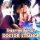 Inter-misión 01: DOCTOR STRANGE