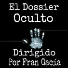 Doctrina Espiritista Nº 14 Dossier Oculto