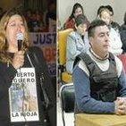 Iniciará el 3° juicio por la muerte de Roberto Agüero