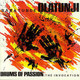 Babatunde Olatunji - 1988 - Drums of Passion - the Invocation