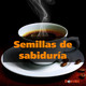 Semillas de Sabiduría - 17/11/2017