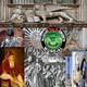 95 NUEVO desORDEN MUNDIAL ;EL PODER SECRETO