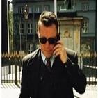 10-03 ALBERTO CANOSA GIGANTES_1 - Miguel Celades Radio Exopolitica