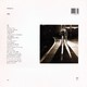Pet Shop Boys and Dusty Springfield - Rent (The François Kevorkian Remix) (US 12'') (1988)