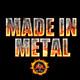 Made in Metal programa Nº 57 - 2017