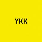 3x09 - Brann YKK y el origen de la cremallera