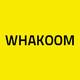 Whakoom y el origen del cómic
