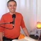 Bhagavad Guita Cap. 6 Verso 2 - YOGA. UN CAMINO HACIA LA PAZ