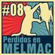 Perdidos en Melmac 2x08 Recomendaciones Veraniegas + DiscotecALF