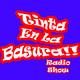 TINTA EN LA BASURA!! # 07. By Dr.Zhigarro.SUBMUNDO By KAZ.(BUSCA EN LA BASURA!! RadioShow,Emisión del 27/10/2016).
