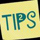 TIPS 21: Utensilios de cocina para recetas saludables