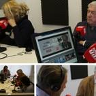EN LA BOCA DEL LOBO 14/03 La ridícula condena a Artur Mas. Campaña de HSM frente al pseudo lenguaje 'inclusivo'