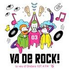 Va de Rock! Episodi 04 [23-02-2017]