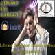 Dolor de cabeza tratado con digitopresión
