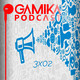 Gamika Podcast 3x02: ¡Vuelven Los Titulares!