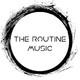 The Routine Music / Episodio 54 / 16.01.17 @Victor Fernandez