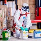 Safety II: El nuevo enfoque de la seguridad y del factor humano que nos acerca al HOP