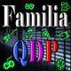 Promo Familia QD PODCAST