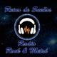 Reino de Sueños -(programa - 142